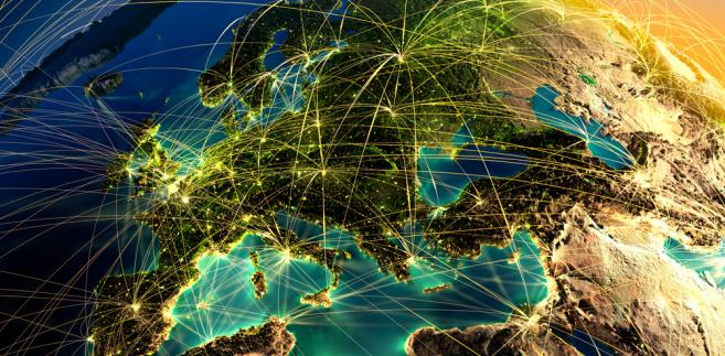Państwa w Europie chronią swoich i blokują polskich producentów