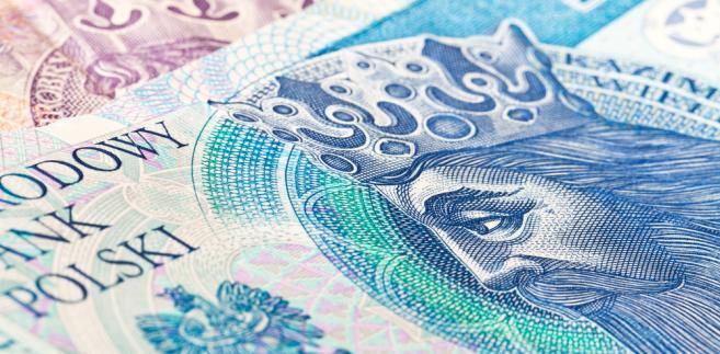 GUS jednocześnie opublikuje raport o cenach produkcji (PPI) w grudniu.