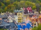 19. miejsce: Kijów - – zdaje się stolica Ukrainy leży poza głównym szlakiem europejskich turystów. Jednak dla wytrwałych podróżników Kijów jest miejscem wartym odwiedzenia. Dzienny koszt pobytu w Kijowie zamyka się w kwocie 25.85 USD.