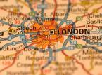 Wielka Brytania: W 2016 r. rekordowa liczba antysemickich incydentów