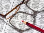 Wielkie zmiany w Ordynacji podatkowej podobają się tylko Ministerstwu Finansów. Inni krytykują