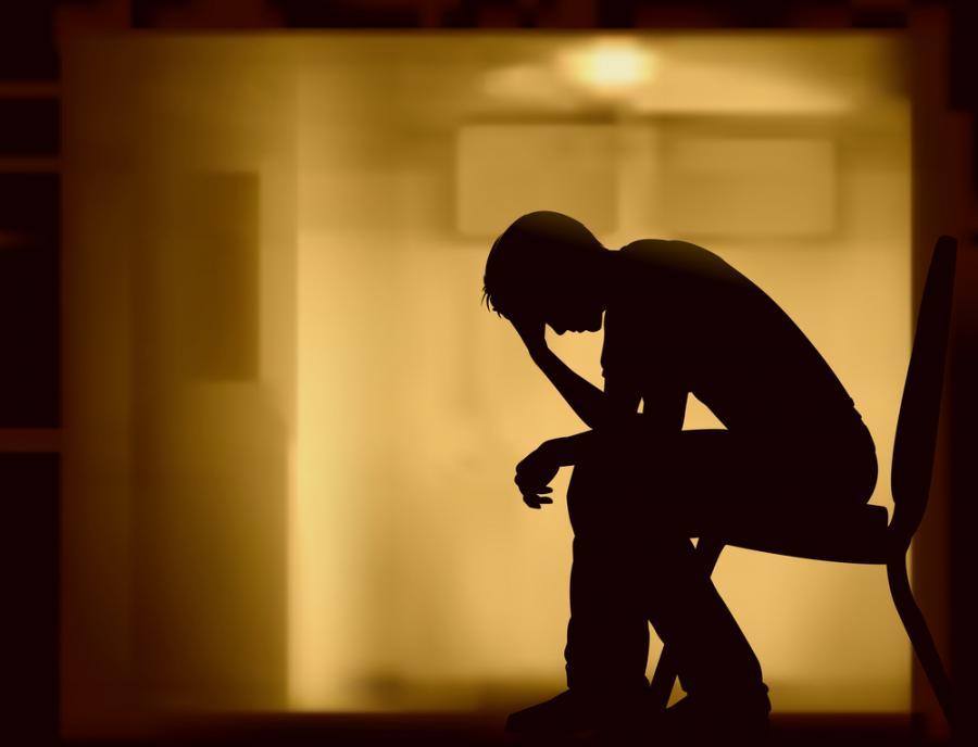 kredyty hipoteczne, smutek