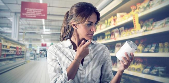 Inspektorzy z całej Polski sprawdzili jakość i oznakowanie produktów sprzedawanych jako domowe, tradycyjne, naturalne, bez konserwantów czy wolne od GMO.