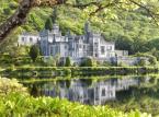 9. miejsce - Irlandia. Co głównie cechuje Irlandczyków w podejściu do turystów? Głównie serdeczność i otwartość. Jest to bardzo przyjazny naród, który nie stara się w żaden sposób wywyższać i zachowywać dystansu.