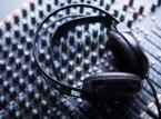 Słuchanie na żądanie, czyli o rynku podcastów w Polsce