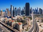 7. miejsce - Dubaj. Jest to chyba najszybciej rozwijające się i zarazem zmieniające się miejsce na ziemi. W 2012 roku Dubaj odwiedziło 9,89 mln turystów.