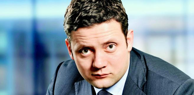 Zbigniew Krüger adwokat, członek Europejskiego Stowarzyszenia Adwokatów Karnistów