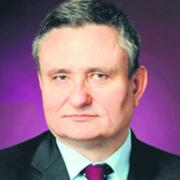 Wojciech Celichowski adwokat w Kancelarii Adwokatów i Radców Prawnych Celichowski Spółka Partnerska