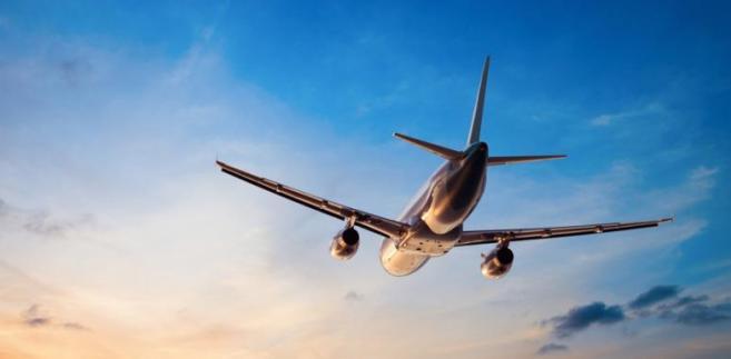 Według pierwotnych planów dwa małe samoloty dla najważniejszych osób w państwie miały być dostarczone już w czerwcu tego roku.