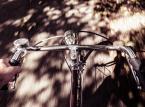 Jak przewozić rower publicznymi środkami transportu