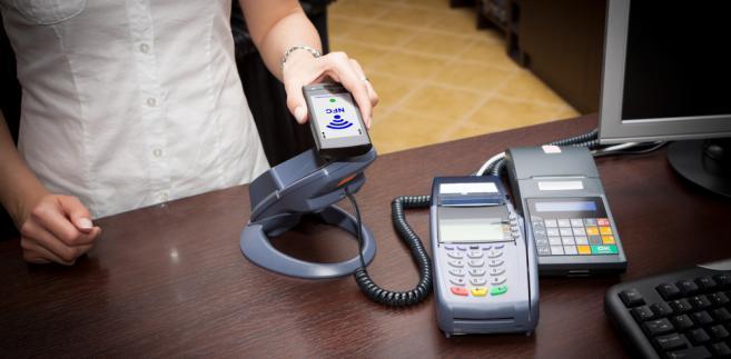 płatności-mobilne-nfc