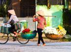 Hanoi - stolica Wietnamu postarzała się, zachowując swój urok — nadal istnieje tu Stara Dzielnica, zabytki i architektura kolonialna, a jednocześnie można znaleźć nowoczesne obiekty.