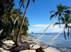 Kostaryka - to jedno z tych miejsc na mapie, których nie powinni przegapić miłośnicy natury.  Kostaryka już od kilku lat zajmuje czołowe pozycje w rankingu Ethical Travel.