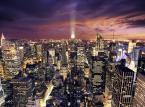 6. miejsce: 1-dniowy pobyt w Nowym Jorku (wg rankingu Price of Travel) kosztuje 99,55 $.