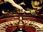 Dobry start Total Casino. Jedyne legalne kasyno internetowe ma znakomite wyniki