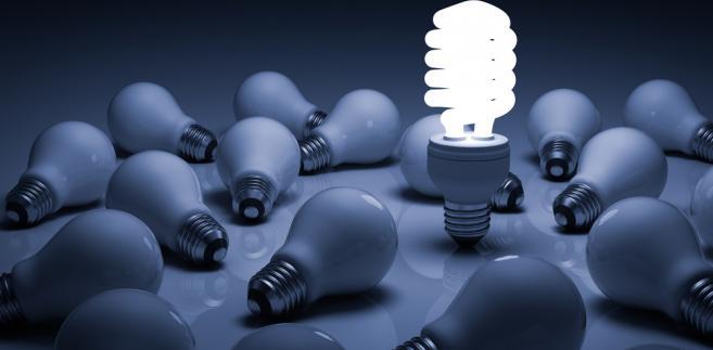 Skandynawowie oraz Łotwa to liderzy produkcji energii z OZE
