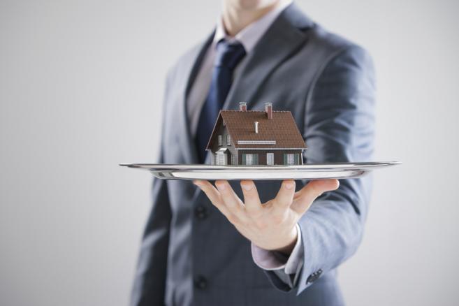 nieruchomości, dom, mieszkanie