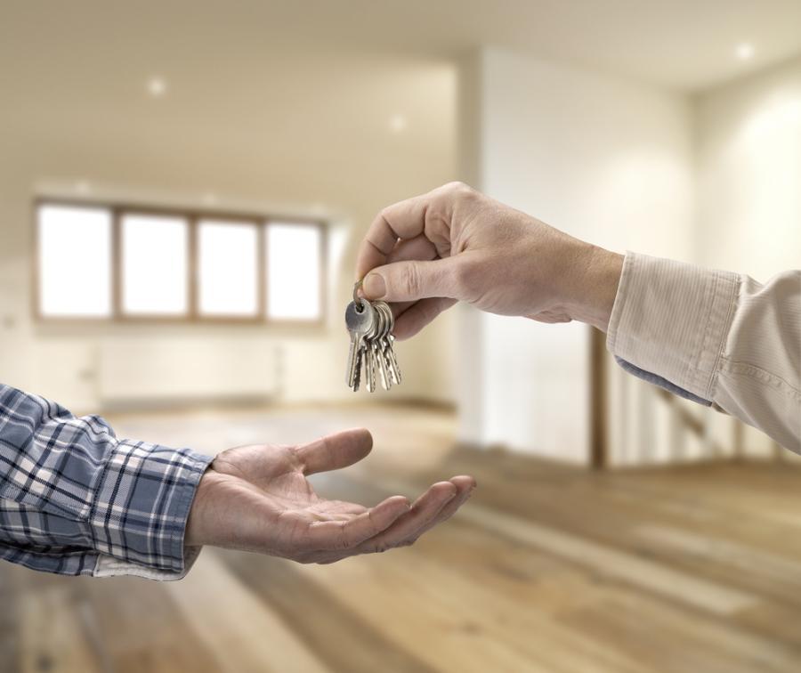 wynajem, nieruchomości, mieszkanie