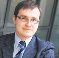 """""""Fiskus blokuje wnioski o zwrot VAT"""""""