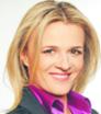 Katarzyna Dulewicz radca prawny i partner CMS Cameron McKenna