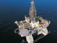 Platforma wiertnicza <strong>Deepwater</strong> <strong>Horizon</strong> zatonęła w Zatoce Meksykańskiej