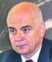 Maciej Wroński prawnik, Partnerstwo dla Bezpieczeństwa Drogowego