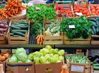 Producenci owoców i warzyw nadal walczą z embargiem