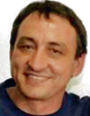 Marek Szpanowski, nauczyciel, publicysta