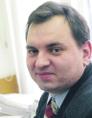 Andrzej Radzisław, radca prawny
