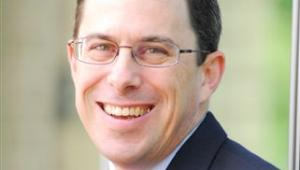 Dr. William R. LaFontaine, Jr.