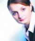 Agata Oktawiec dyrektor w dziale prawno-podatkowym PwC