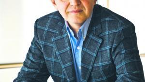 Wiesław Thor członek rady nadzorczej mBanku, doradca zarządu Deloitte Polska, wykładowca Warszawskiego Instytutu Bankowości i SGH, wieloletni członek Komitetu Sterującego Risk Management Association