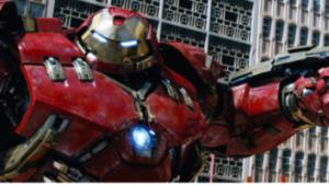 """Iron Man powraca w filmie """"Avengers: Czas Ultrona"""". Polska premiera już 7 maja"""