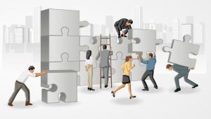 Budowanie kwalifikacji