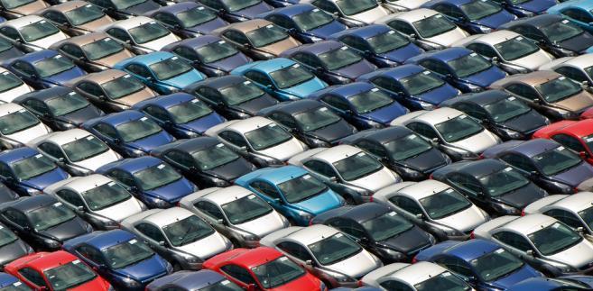 samochody, motoryzacja, transport