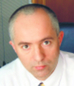 Dr Piotr Bodył-Szymala ekonomista i radca prawny