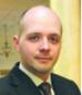 Mirosław Siwiński radca prawny, doradca podatkowy w Kancelarii Prof. W. Modzelewskiego