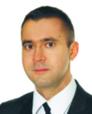 Tomasz Strzałkowski, doradca podatkowy, Kancelaria Chałas i Wspólnicy