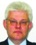 Jakub Faryś prezes Polskiego Związku Przemysłu Motoryzacyjnego