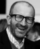 """Krzysztof Masiuk członek rady nadzorczej NFOŚiGW, sekretarz Klubu Liderów Samorządowych """"Poznańska"""""""