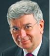 Maciej Bobrowicz, radca prawny, mediator gospodarczy i sądowy, prezes KRRP w latach 2007–2013