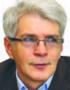 Mirosław Gronicki ekonomista, były minister finansów