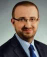Maciej Kiełbus partner w kancelarii prawnej Dr Krystian Ziemski & Partners w Poznaniu
