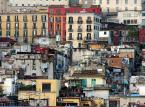 Arkadiusz Milik napadnięty i okradziony na przedmieściach Neapolu