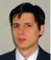 Artur Ratajczak doradca podatkowy, Kancelaria Tax Corner