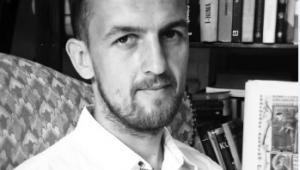Maciej Jońca