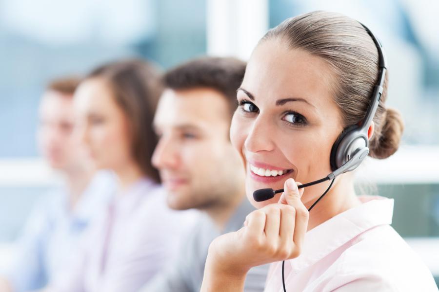 telemarketing, telemarketerzy