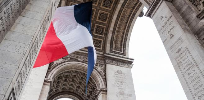 Francuska Generalna Dyrekcja Finansów Publicznych odpiera zarzuty izraelskich gazet.