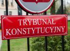 Trybunał Konstytucyjny ogłosi wyrok ws. noweli ustawy o Trybunale