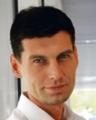 Paweł Sikora dziennikarz i redaktor DGP